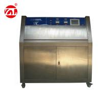 120V / 60Hz 16A Universal Environmental Test Chamber UV Aging Climate UV Test Available