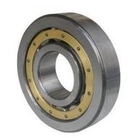 Buy cheap NU 20/670 ECMA Single Row Cylindrical Roller Bearing 11000kN Basic Static Load Rating from Wholesalers
