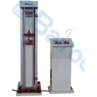China Automatic Wire Testing Machine factory