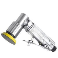 China 2Air Angle Sander on sale