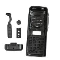 Quality Replacement Case Housing Cover for ICOM IC-V82 IC-U82 Portable Radio for sale
