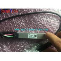 Buy cheap JUKI 2070/2080/FX-3 T-axis motor HC-BP0136D-S1 10W 40044533 from wholesalers
