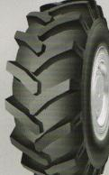 Buy cheap 20.8-38 18.4-38 15.5-38 Rubber Nylon tyres Ag tires for garden tractor ag tire tractor tires off road  Agrictural Tires from Wholesalers