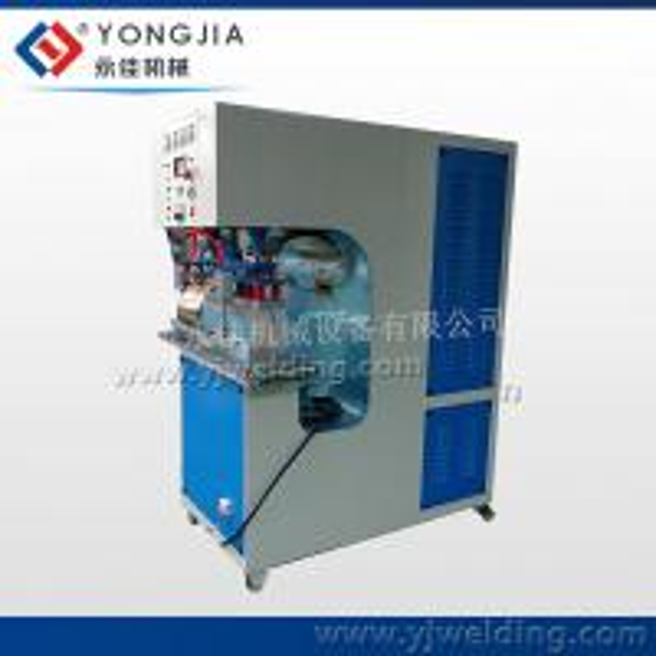 Banner Canvas Welding Machine PVC Membrane PVC Fabric Tarpaulin Welding Machine