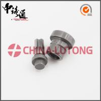 China cummins delivery valves 090140-5120 A33 factory