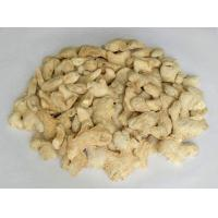 China Dehydrated yellow onion powder 100-120mesh ,natural pure orgnic onion products factory