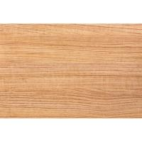 Buy cheap Roll Shape Wood Grain Self Adhesive Paper , Wood Textured Contact Paper For MDF Board from Wholesalers