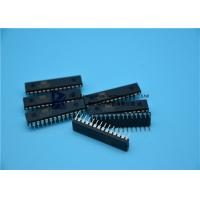 Buy cheap ADS7824P Converter Integrated Circuit Chip 4 Channel 12 Bit Sampling CMOS from Wholesalers