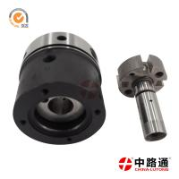 China CAV injection pump head 7180-678S Apply for Perkins 6 Cylinder factory