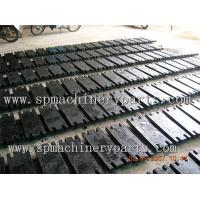 Buy cheap Grey Iron Casting Custom Counter Weight for Elevator from Wholesalers