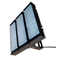 China LED Tunnel Lamp 120W LED Tunnel Lighting used for tunnel or warehouse lighting factory