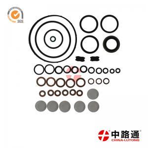 China cummins 6bt 5.9 engine rebuild kit 800636 VW(ME)/VE R 270 repair kit cummins factory
