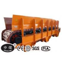 Buy cheap See all categories Mining Plate Feeder from Wholesalers