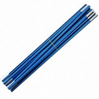 7001 aluminum alloys for tent pole  outdoor sport  camping