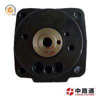 China VE head rotor manufacturer 096400-1060 for toyota 3b diesel engine factory