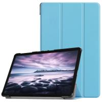 Buy cheap Samsung Galaxy Tab A 10.5 Inch 2018 Case,Leather Cover for Galaxy Tab A 10.5'' 2018(T590/T595) from Wholesalers