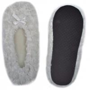 Buy cheap Aloe Vera Infused Socks Spandex Lovely Slipper Anti Slip from Wholesalers