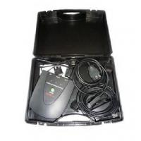 Buy cheap 3 Pin Cable Automotive Diagnostic Scanner from Wholesalers