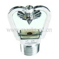 Buy cheap Middle Speed Water Sprinkler (ZSTWC) from Wholesalers