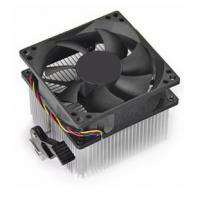 Buy cheap 92x92x25MM CPU high temperature 12v / 24v / 48v dc air cooler from Wholesalers
