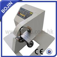 Buy cheap Harness Taping Machine from Wholesalers