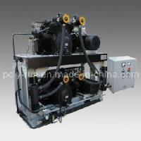 China Industrial Air Compressor (2I-83SH series, double-deck set) factory