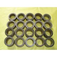 Buy cheap PDC Thrust bearing for down hole drilling industry from wholesalers
