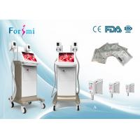 Buy cheap Best non invasive fat removal procedure average price of coolsculpting by zeltiq from Wholesalers