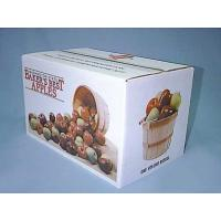 China Hot Saleable Color Corrugated Carton box For Home Appliance on sale