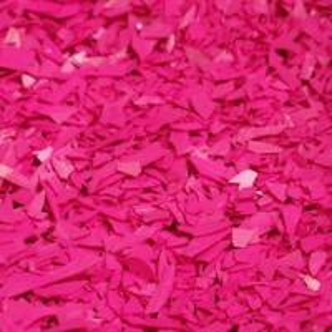 Buy cheap Matt Finish Epoxy Polyester Powder Coating Powder from Wholesalers
