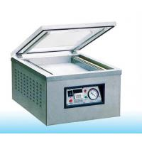 Buy cheap Seafood Vacuum Packer 0086-13633828547 from Wholesalers
