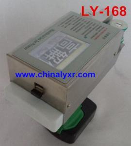 China hand jet printer/mobile ink jet printer/hand held inkjet printe/hand inkjet printer/LY-168 on sale