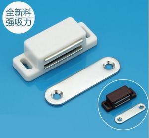 China Ningbo Disc Magnet/Rare Earth Neodymium Disc Magnet on sale