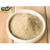 Quality Weight Loss Heart Care Supplement Black Pepper Extract Powder Pain Relieving for sale