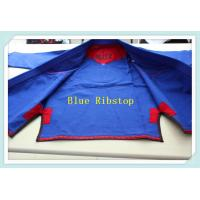 Buy cheap bjj gi Jiu jitsu kimono Martial Arts Wear  BJJ Gi BJJ Uniform blue bjj gi Pearl weave bjj gi weight bjj gi from Wholesalers