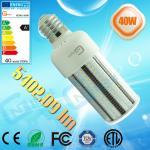 Buy cheap LED bulb E40 LED street light 360 degree cobra fixture LM79 LM80 from Wholesalers