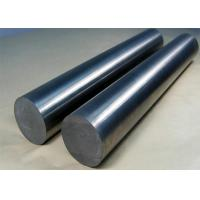 China 316L 304 Stainless Steel Round Bar Bright Annealed Surface For Building on sale