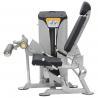 Buy cheap CM-206 Leg Curl, Prone Leg Curl Machine from wholesalers