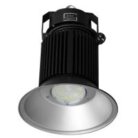 Buy cheap Waterproof Industrial High Bay Led Light  Private Mold 5 Years Warranty from Wholesalers