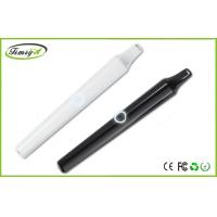 Buy cheap Healthy Pen Style E Cigarette Ploom Model Two , Tobacco Flavors E-cig from Wholesalers