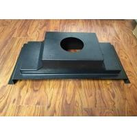Buy cheap Any material Factory large vacuum thermo forming plastic housing from Wholesalers