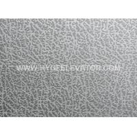 Buy cheap Elephant Skin Stainless Steel Embossed Colour from Wholesalers