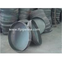 Buy cheap Hot selling socket weld fittings dimensions with high quality from wholesalers
