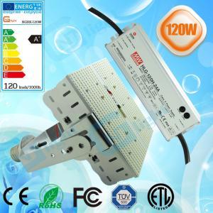 Buy cheap Ul listed LED mogul base cobra LED street light retrofit kit 400W metal halide replacement from Wholesalers