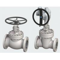 Buy cheap Din 3202 Din 3230 Api600 24 Inch Gate Valve En-558-1 15 Series Iso 5208 Bw Rf Ends from Wholesalers