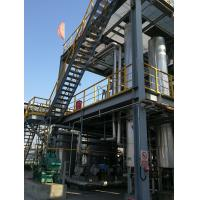 Buy cheap H2 Plant With Methanol Cracking Hydrogen Production from Wholesalers