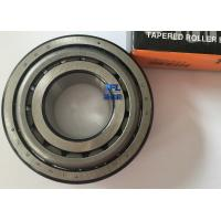 Buy cheap Timken inch bearing Taper Roller Bearing 527/522 Bearing 44.45x101.6x34.925mm from Wholesalers
