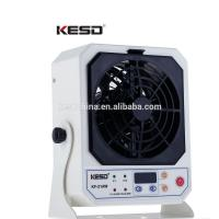 Buy cheap Automatic Cleaning Ionizing Air Blower Optoelectronic / Plastic Industry Usage from Wholesalers