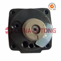 China head rotor bosch 146402-2420 best price factory