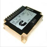 Buy cheap Cummins Speed Governor Controller 3044196 Use for Genset Control Module from Wholesalers
